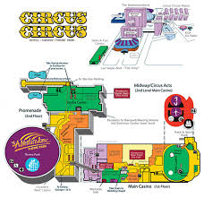 Virginia Tech Map Circus Circus Las Vegas Map Virginia Map