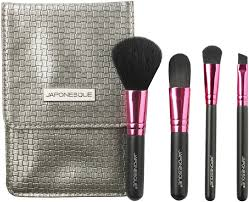 essential brush set ulta beauty