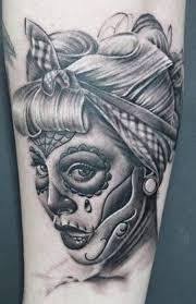 great muerte pictures tattooimages biz