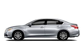 nissan altima 2013 accessories 2017 nissan altima 2 5 sv first test review