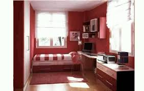 Ideas For Small Bedrooms For Adults Very Small Bedroom Design Ideas Youtube