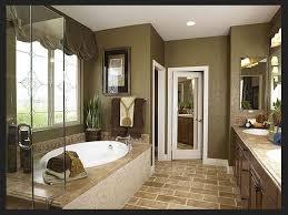 Small Master Bathroom Remodel Ideas amazing of top bd master bath sarandi on master bathroom 311
