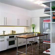 IKEA Employee Shares Tips For Buying IKEA Kitchen Apartment Therapy - Cabinets ikea kitchen