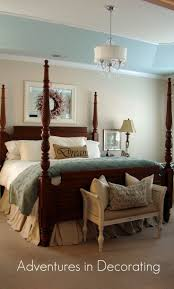 best 25 traditional bedroom decor ideas on pinterest traditional style home tour