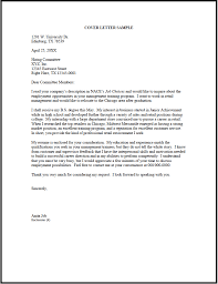 Best Lawyer Cover Letter Examples   LiveCareer