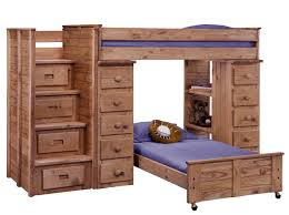 picture collection l shaped loft beds all can download all guide
