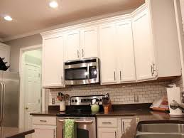 Donate Kitchen Cabinets Donate Kitchen Cabinets Uk Monsterlune Kitchen Cabinet Ideas