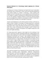 Cover Letter Sample Yale   Resume Maker  Create professional     Distinguished Fellowships