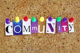 Tips Cara Membina Komuniti Di Blog Anda