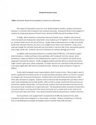 introduction to persuasive essay