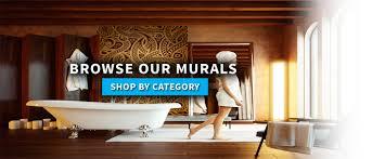 custom wall murals and wallpaper limitless walls
