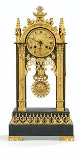 Ansonia Mantel Clock 269 Best Cheminee Clocks Images On Pinterest Antique Clocks