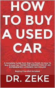 toyota lexus mechanic fort worth dr zeke u0027s auto sales