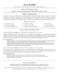resume objective for pharmacist objective accounts payable resume objective accounts payable resume objective with images large size