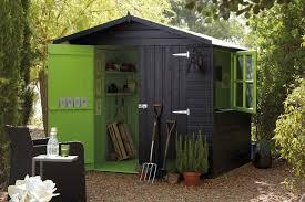 garden design garden design with shade garden plans home and