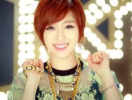 korean short hair hair pinterest korean short hair and short