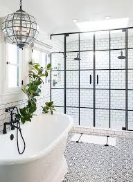 Bathroom Interior Design Ideas by Best 25 Master Bathrooms Ideas On Pinterest Master Bath