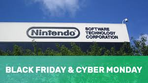 nintendo 3ds xl black friday sale nintendo switch 3ds cyber monday u0026 black friday deals 2017