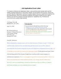 Cover Letter Creating A Cover Letter Online Cover Letter For You     Cover Letter Example Internship Elegant Internship CL Elegant