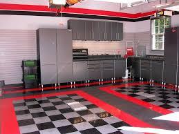 interior floor and decor atlanta ga floor and decor hilliard