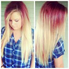 real fusion hair extensions in lincoln ne norhe extensions