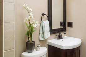 Spa Bathroom Design Ideas Modern Bath Accessories Bathroom Decor