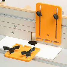 Woodworking Tools Calgary Alberta by Woodworking Bench Hold Downs Betty Eddy Blog