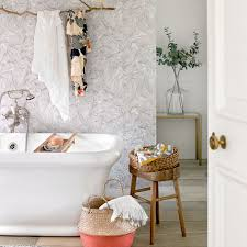 Country Bathroom Designs Optimise Your Space With These Smart Small Bathroom Ideas Ideal Home