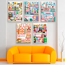 online get cheap house decor painting aliexpress com alibaba group