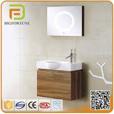 Used Kitchen Cabinets Ma Used Bathroom Vanity Craigslist Used Bathroom Vanity Craigslist