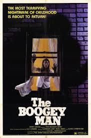 The Boogeyman (1980) izle