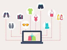 Ecommerce online Shopping   Shopping Online