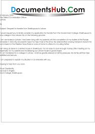 Sample Application Letter For High School Teachers In The     Acceptance Letter Sample For Job Crot Cover Letter Templates