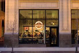 chipotle will shut down all shophouse asian kitchen restaurants