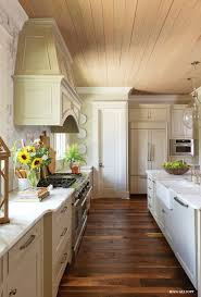 363 best kitchen images on pinterest kitchen dining white