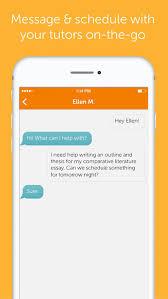 Tutors  Homework Help  amp  Online Tutoring App Ranking and Store Data