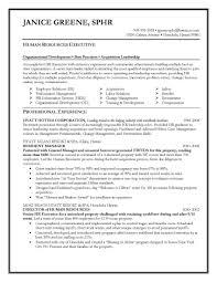 resume writing calgary executive resume writer cryptoave com executive resume writer 12010