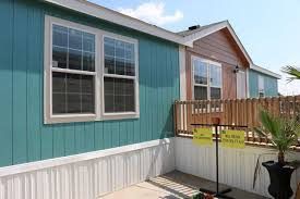 manufactured homes bend oregon manufactured home loans with land