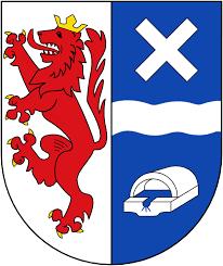 Vollmersbach
