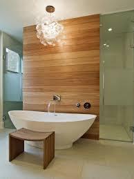 bathroom super elegant bathroom chandelier with nice black