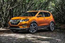 nissan altima for sale by owner in dallas tx 2017 nissan rogue pricing for sale edmunds