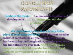Descriptive essay powerpoint SlideShare