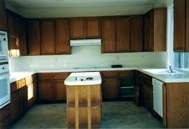painting stained kitchen cabinets on 600x400 painting vs