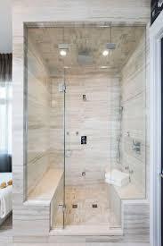best 25 steam showers ideas on pinterest steam showers bathroom