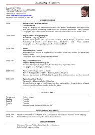 hair stylist resume sample sales man resume free resume example and writing download we found 70 images in sales man resume gallery