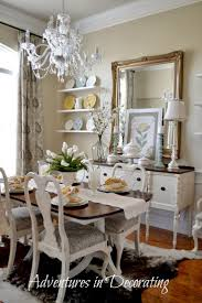 Dining Room Table Decorating Ideas Pictures Best 25 Duncan Phyfe Ideas On Pinterest Dining Table Makeover
