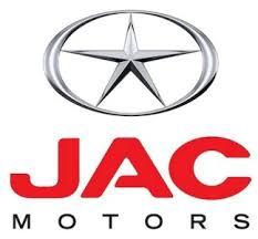 Concessionárias Jac Motors, Onde Encontrar