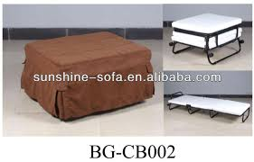 hotel guest room extra folding bed hotel guest room extra folding
