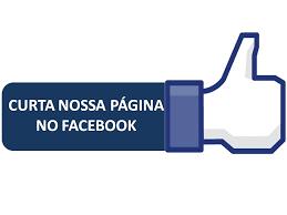 Venha Curtir a nossa Página no Facebook da Zazou Moda Gestante