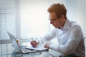 Huge Resume Blunders    and How to Avoid Them Entrepreneur